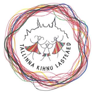 Tallinna Kihnu Lasteaed